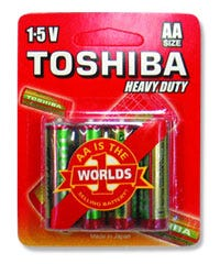 toshiba-aa-heavy-duty-batteries-pack-of-4