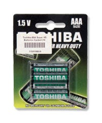 toshiba-aaa-super-heavy-duty-batteries-pack-of-4