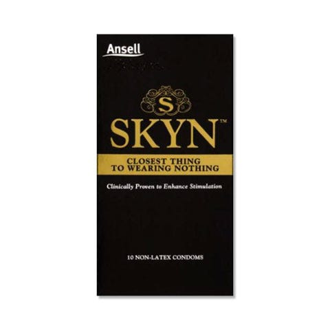 ansell condoms case Condom lifestyles dual pleasure 1008/ca condom lifestyles candom 600 lifestyles 6600 lifestyles condom condom lifestyles 1008/case ansell 4541.