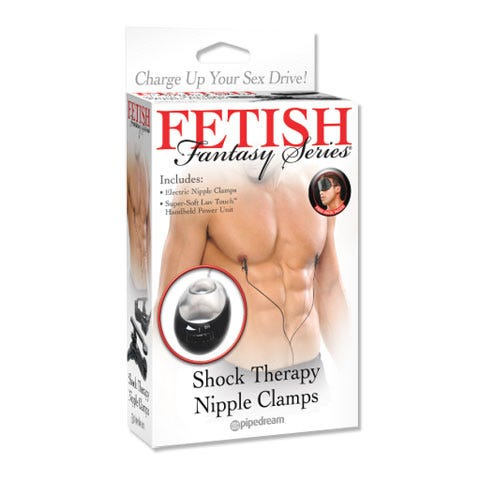 shock-therapy-electro-sex-nipple-clamps