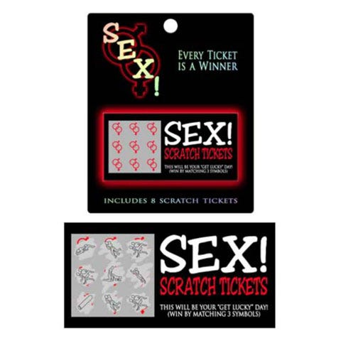 sex-scratch-tickets-game