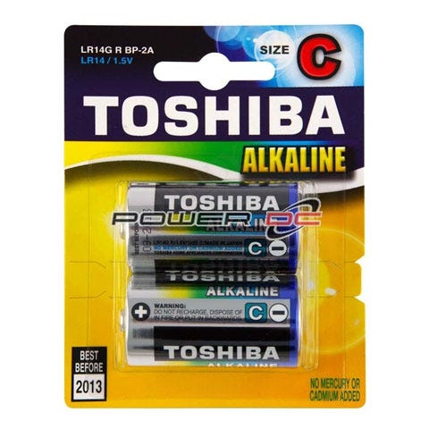 toshiba-c-alkaline-carded-batteries-2-pack