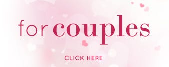 Gifts for Couples click here